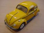 VWビートル黄 001.JPG