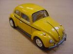 VWビートル黄 002.JPG