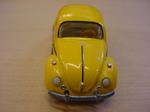 VWビートル黄 003.JPG