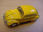 VWビートル黄 009.JPG